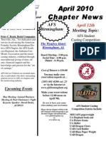 2010-04 April