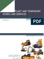 BSS552 LECT 1 .pdf