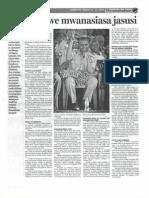 Zitto Kabwe mwanasiasa jasusi.pdf