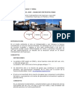 Niveles de Contaminación en Huancayo.docx