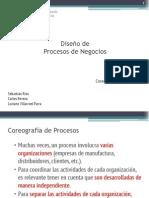 Capitulo_4_Coreograf_a_de_Procesos.pdf