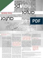 TP_doragarcia_girado.pdf