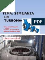 Semejanza Expo Final