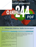 Presentación Expansión Andina 244 v2.pptx