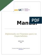 MODULO IV Adm de Capital de Trabajo (3)