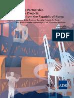 Ppp Kor v2 Korea