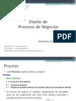 Capitulo_2_Fundamentos_de_Modelamiento_BPM (1).pdf