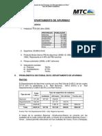 mtc inf APURIMAC.pdf