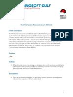 rhel7_rh124_course_description.pdf