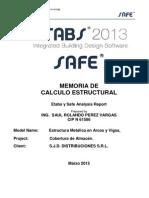 Memoria Calculo Cobertura Almacen.pdf