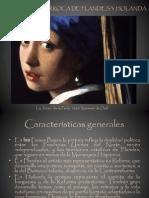 12 7 - pintura barroca de flandes y holanda