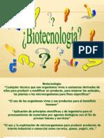 1 Principios de Biotecnologia