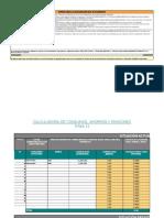 Copia de 2010 - Calculadora de Ahorros y Emisiones_2010_sólo Excel 2007