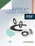 12-PAPYEX-flexible-graphite-Mersen_09.pdf