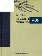 254277756-RAHNER-K-La-Gracia-Como-Libertad-Herder-2008.pdf