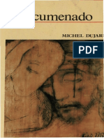 catecumenado.pdf