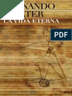 256241860-SAVATER-F-La-Vida-Eterna-Ariel-2007.pdf