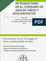 prevencion_consumo_drogas