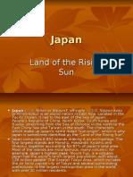 Asciv Japan