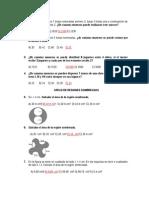 Razonamiento matemático 32