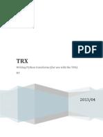 TRX_documentation20130403.pdf