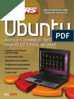 Ubuntu 2014 Mayo