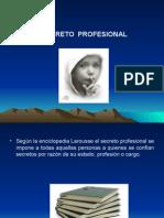 secretoprofesional-100319131242-phpapp02
