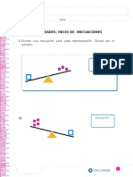 Articles-21359 Recurso Doc