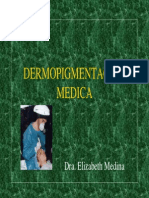 Dermopigmentación.pdf