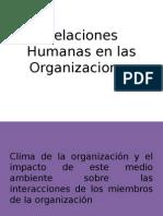 Relaciones Humanas en las Organizaciones.pptx