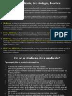 curs 1.1.pdf