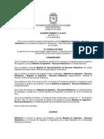 Acuerdo Cdes 017 Apertura Mirh Man