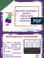 aparate_analogice_2