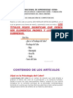 Contenido de los Artículos.docx