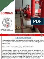 8-SALA DE BOMBAS 1