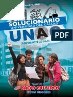 unac2014-IIsolucionario-bloque2