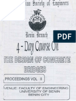 48608338 Design Bridge
