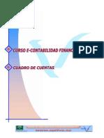 CUADRO DE CUENTAS.pdf