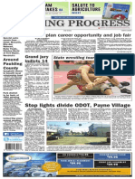 Paulding County Progress March 18, 2015.pdf