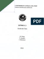 Ayuda de Clase Q1 2010
