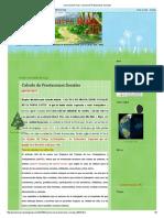 Juan Linares Ruiz_ Calculo de Prestaciones Sociales.pdf