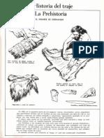 Libro Gordo de Petete Extra La Historia Del Traje PTT G Ferre 1982