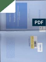 Artículo Nanophilologie