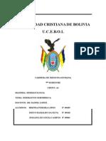 HISTORIA CLINICA DERMATITIS SEBORREICA.docx