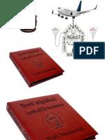 Extrait Dictionnaire Nufi Francais
