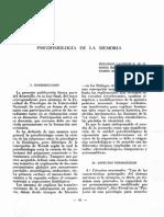 PSICOFISIOLOGIA_DE_LA_MEMORIA.pdf