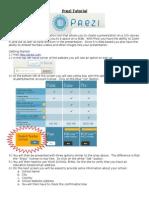 prezi-tutorial.doc