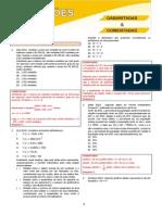prova matemática.pdf