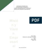 POSTGRADO (1)