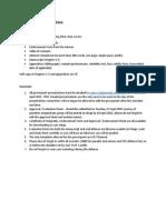 Oral Defense Checklist.pdf